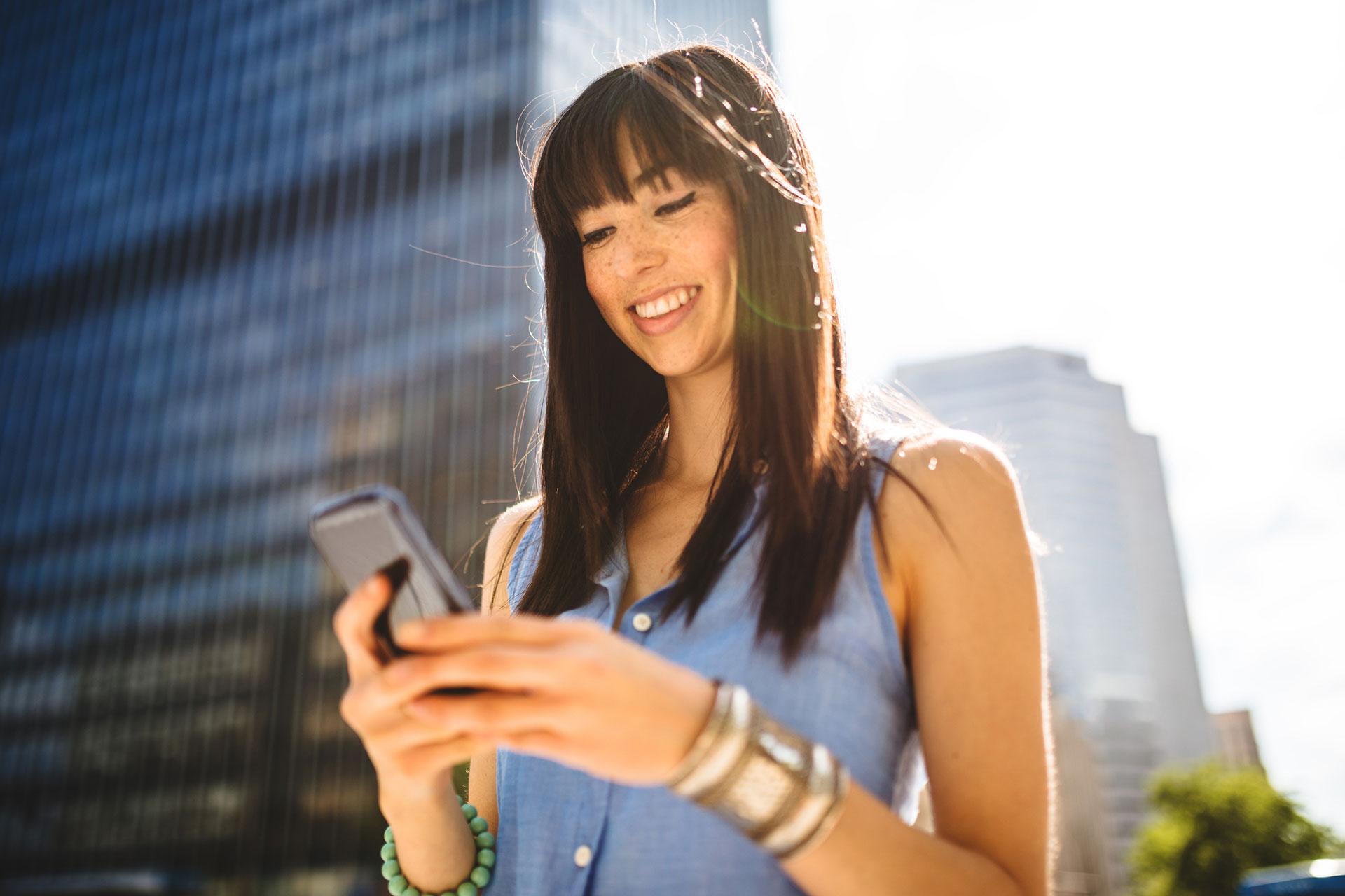 Up-And-Coming Social Media Platforms